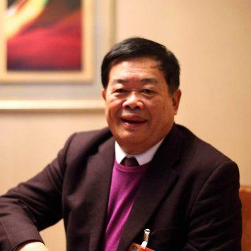 Cao-Dewang-w