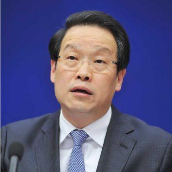 Xiang-Junbo-w