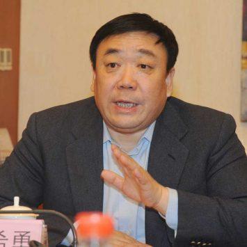 Li-Xiyong-w