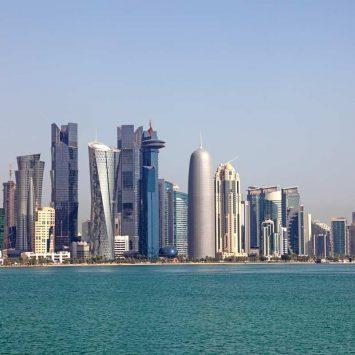Doha-w
