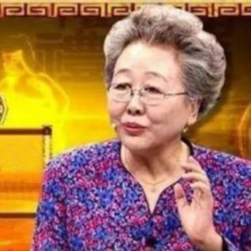 Liu-Hongbing-w