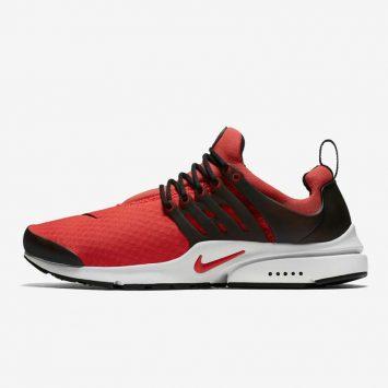 Nike-w