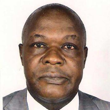 Samuel-Nyandemo-w