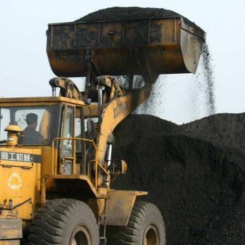 Yanzhou-Coal-w
