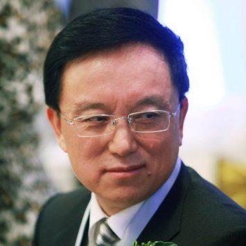 Guan-Jianzhong-w