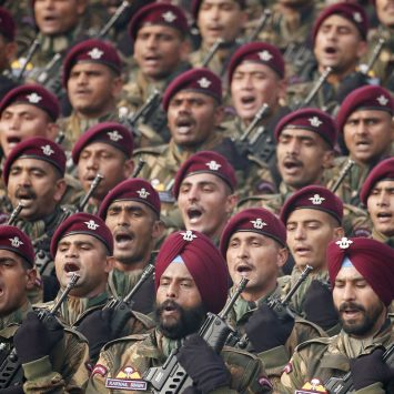 Indian-Soldiers-w