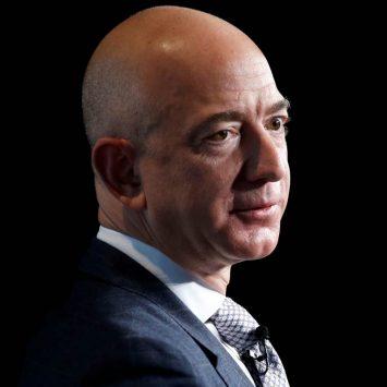 Jeff-Bezos-w