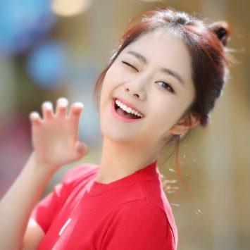 Tan-Songyun-w