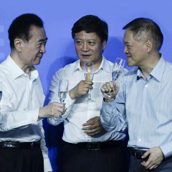 Wang-Jianlin-2-w