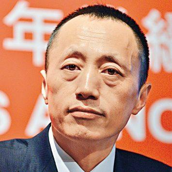 yuliang-w