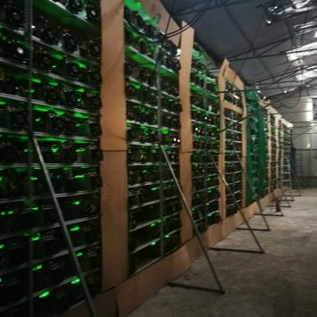 bitcoinmine-w