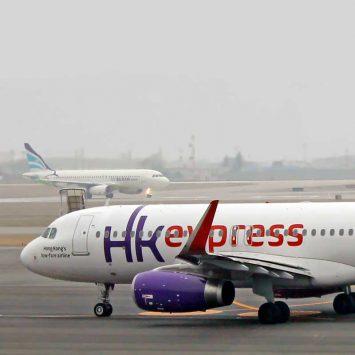 HK-Express-w