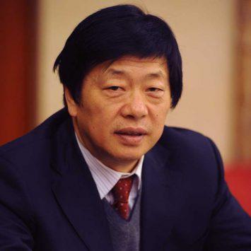 Li Xiangping w