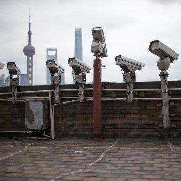 Security-Cameras w