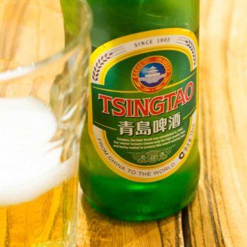 Tsing-Tao-w