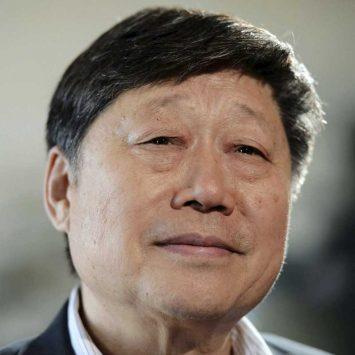 Zhang-Ruimin-w