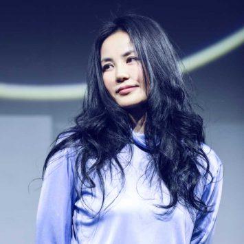 Faye-wong-w