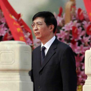 Wang-Huning-w