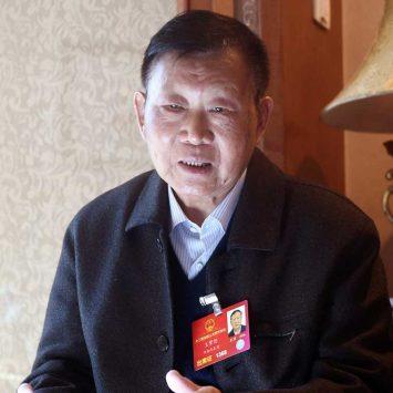 wangmengshu-w