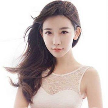 Chen-Xiao--showgirl-w