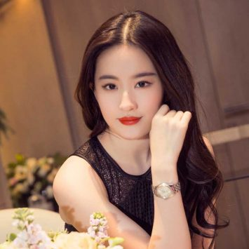 Liu-Yifei-w