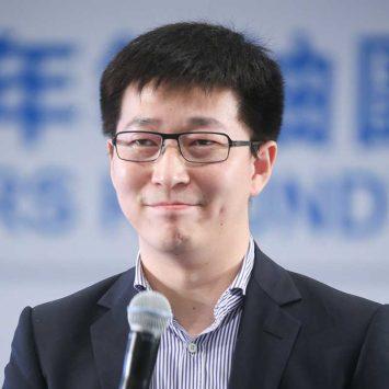 Dai Wei-w