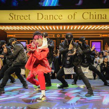 Street-Dance-w