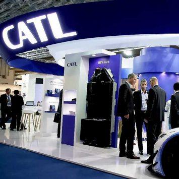 CATL-w