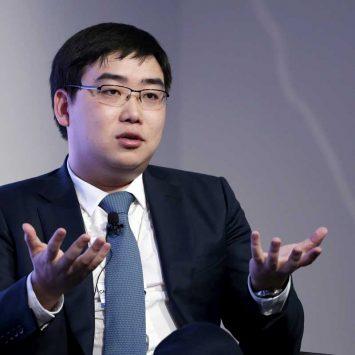 Cheng-Wei-w