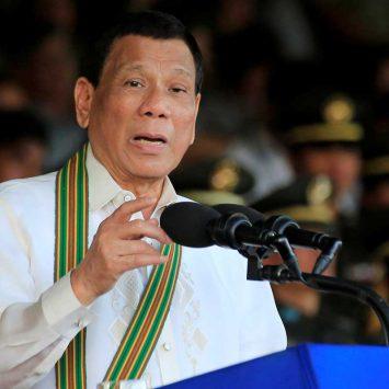 Duterte-w