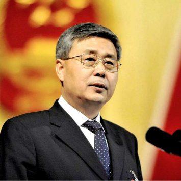 Guo-Shuqing-w