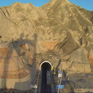 Kaole-Tunnel-w