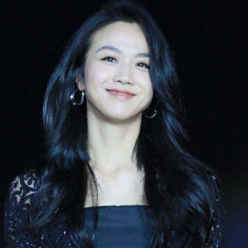 Tang-Wei-w