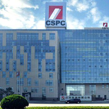 CSPC-w