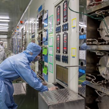 Chip-Manufacturing-w