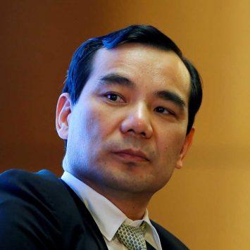 Wu-Xiaohui-w