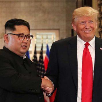 Handshake-Kim-w