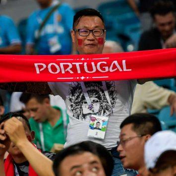 Portugal-w