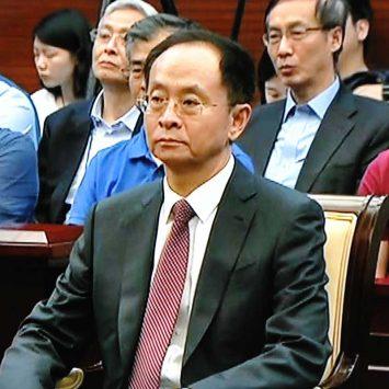 Zhang-Wenzhong-w
