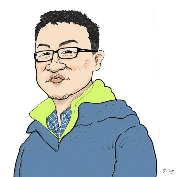 Huang-Zheng-w