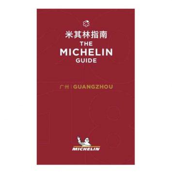 Michelin-w