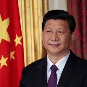 Xi-Jinping-w
