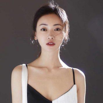Wu Jinyan-w