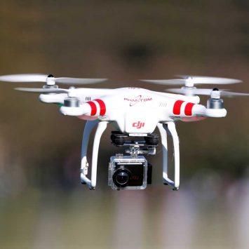 DJI-drone-w