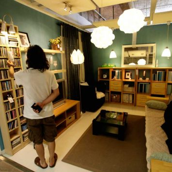 Furniture-w