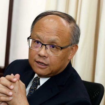John-Deng-w