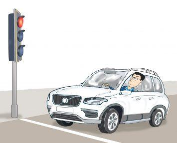 Volvo delays IPO journey