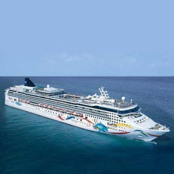 Norwegian-Cruise-Lines-w