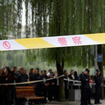 Chongqing-Knife-w