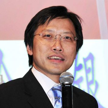 Lee-Yuansiong-w